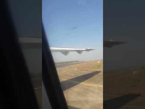 Rajahmundry airport to Hyderabad airport