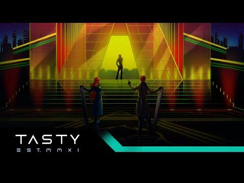 Galantis - You (Tiesto vs Twoloud Remix) Mp3