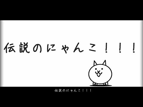 初音ミク『伝説のにゃんこ!!!』Kohm(コーム)【 VOCALOID 新曲紹介】