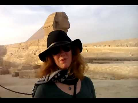Cairo top attractions and tours in cairo