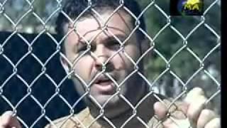 ربيع الأسمر - اغنية حوا