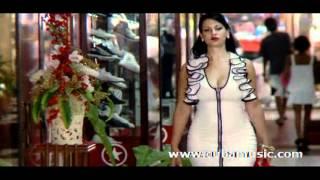 "LA CHARANGA HABANERA y DAVID CALZADO ""El CHARANGUERO"" Salsa Cubana 2011"
