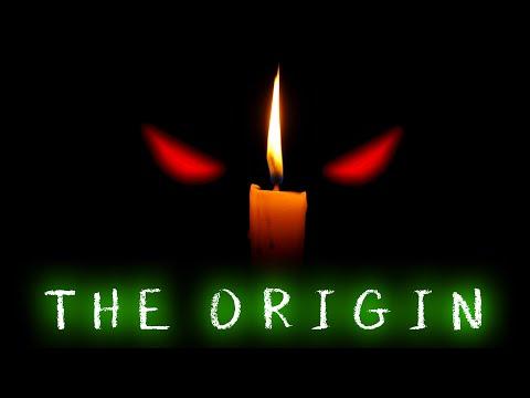The Origin | Full Movie