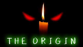 The Origin | Full Movie