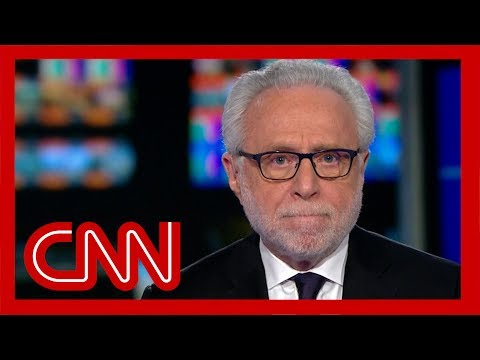 wolf-blitzer:-we-are-just-like-you