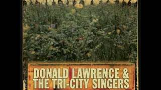 Watch Donald Lawrence Seasons video