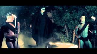 Kaleh & Alba Cabello - Mi Bruja (Feat. Iván Bejil) - (Videoclip Oficial)