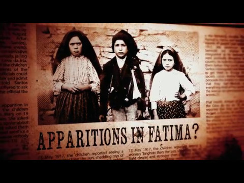 fatima,-the-ultimate-mystery---official-trailer