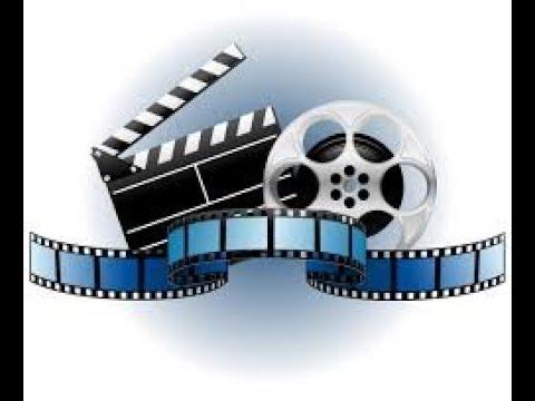 COME SCARICARE FILM GRATIS TUTORIAL