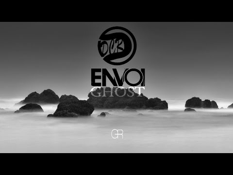 Envoi - Ghost (Ghost Reaper Intro Song) Special Upload     Rock [HD}