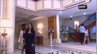 Roy Leh Sanae Rai 2014- MV (Push&Lily)