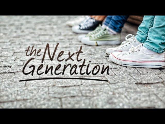 Sunday Evening, July 18, 2021, Youth Pastor Kent Lundy,