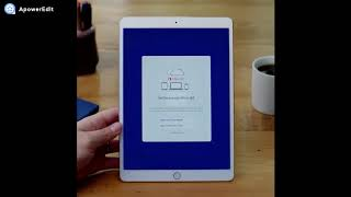 Ipad Microsoft Office 365 Home 12 month subscription with Auto renewal, up to 6 people, PC Mac Dow