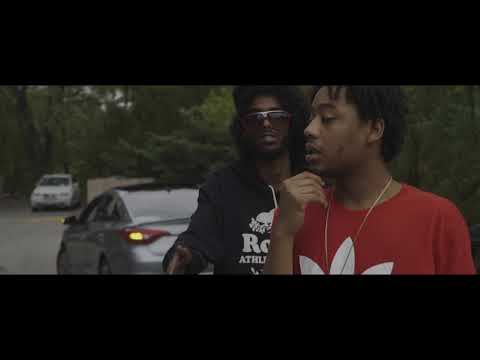 Megz - Recognise (Music Video) | @MixtapeMadness