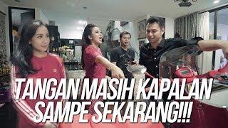 Download Video INI HASIL PERJUANGAN DARI MIKUL KAYU & MACULNYA SOIMAH!!! MP3 3GP MP4