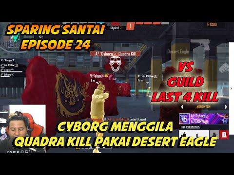 episode-24-guild-last-4-kill-datang-dengan-damai-=-a8cyborg-menggila