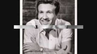 Watch Marty Robbins Stairway Of Love video