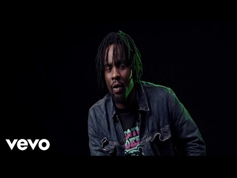 Wale - Wild Tour Stories (247HH Exclusive)
