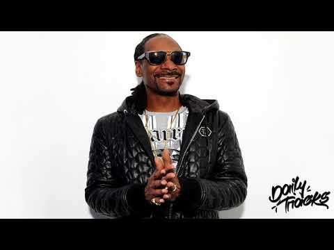Snoop Dogg - Dis Finna Be A Breeze (Ft. hahadavis)