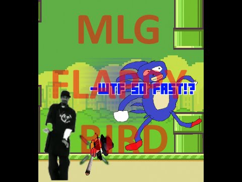 LOUDEST GAME EVER MLG Flappy Bird Mp3     ecouter t    l    charger jdid      LOUD   MLG Flappy Bird  mp3 download