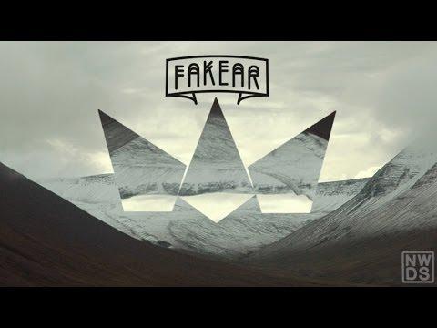 Dark Lands - EP