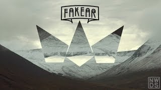 Fakear - Dark Lands Song