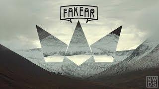 Fakear - Dark Lands Song