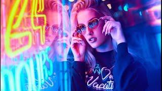 Best EDM Mix February 2018 🔥 Best Remixes Mashups Electro House Melbourne Bounce Shuffle Car Music