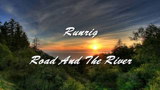 Runrig. Road And The River (HD 1440)