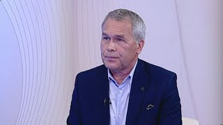 СОЛБАН (31 октября 2020)