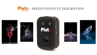 PLUTO Trigger - Présentation du déclencheur (français)