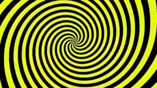 Gipnoz гипноз смотри