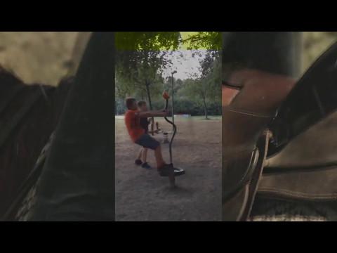 Avici - Wake Me Up (fun Remix)
