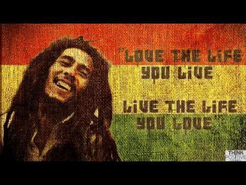 Om Namah Shivay by Bob Marley