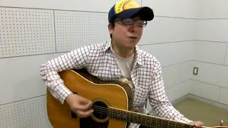 昭和のレコード大賞シリーズ第一弾! ジュリー 文句なしでカッコ良かっ...