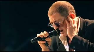 Григорий Лепс - Песня императора (Водопад. Live)