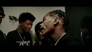 Lil Baby - Solid (Music Video)
