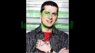 Wonderful (Rob Thomas)-Lyrics