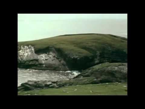 Les disparus du phare d'Eilean Mor (vidéo en anglais)