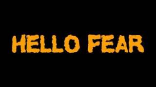 Kirk Franklin - I Smile (Hello Fear Album) New R&B Gospel 2011