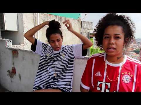 Entrevista: Tasha & Tracie