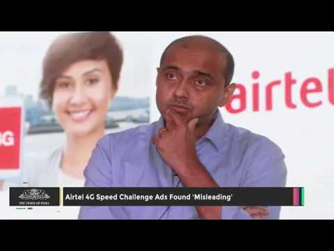 Ethical Issues In Advertisements