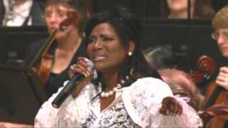 I Don T Mind Waiting Juanita Bynum Live Praise And Worship Music Praise And Worship Songs Gospel Song