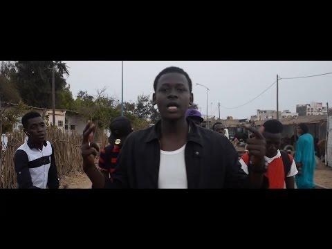 Freeman - Rokki Mi Rokki ft. Dread Skeezo kheich