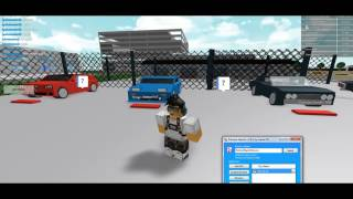 How to use Extreme Injector - ROBLOX Tutorial - PATCHED