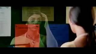 Клип из индийского фильма ( Я рядом с тобой)