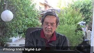 Tình Người Tình Đồng Loại Người Việt Ở Đâu-JB Nguyễn Hữu Vinh