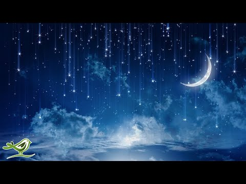 Relaxing Sleep Music: Relaxing Music, Deep Sleeping Music, Fall Asleep, Meditation Music ★127