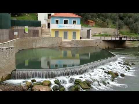Agroal (Formigais-Ourém-Portugal)