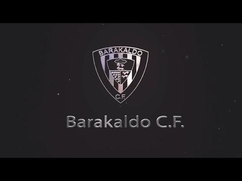 BARAKALDO C.F. - ARENAS CLUB